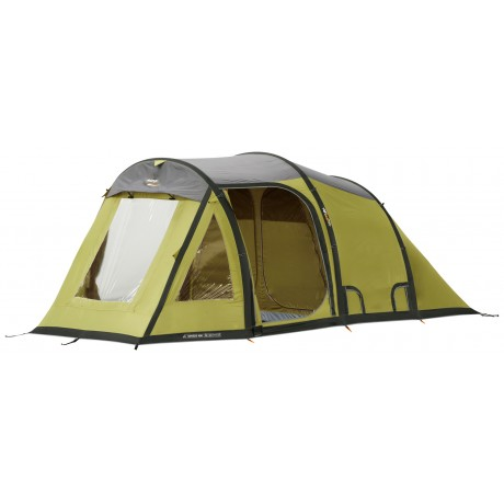 Inflatable Tent News Inflatabletent Org Uk