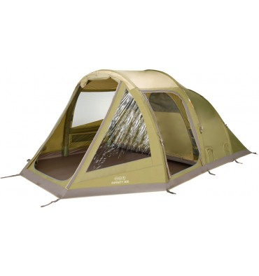 Vango Infinity 400 Compare Airbeam Tent Prices And Save