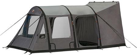 Vango Airaway Sapera Standard Inflatabletent Org Uk