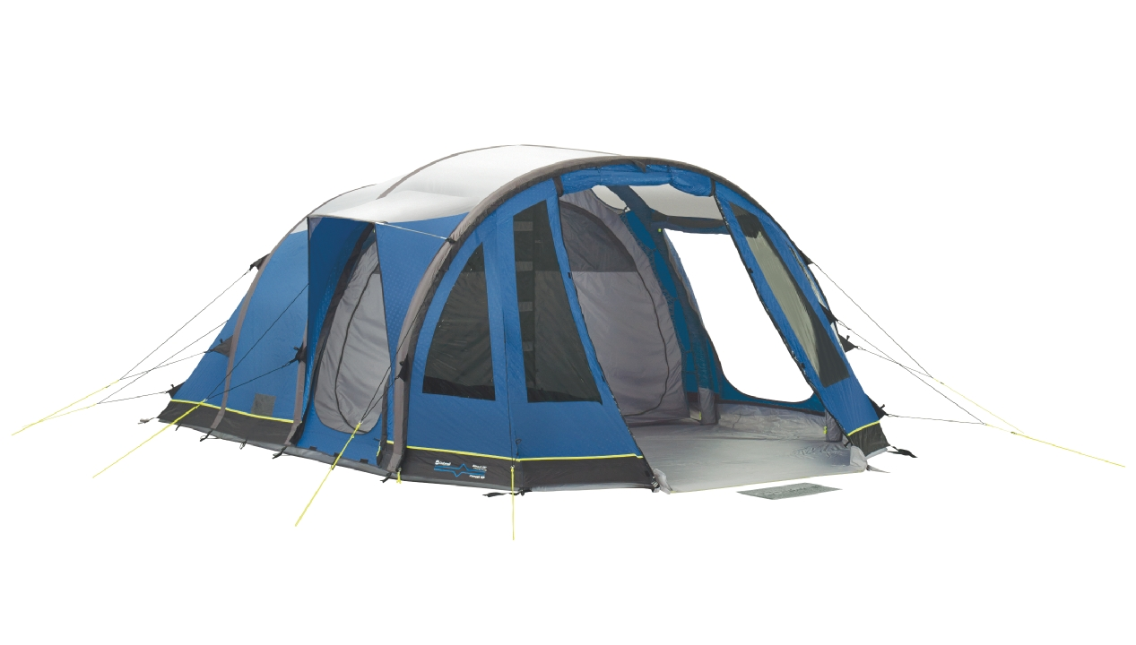 Outwell Tomcat MP Smart Air inflatable tent  sc 1 st  InflatableTent.org.uk & Compare prices and save - Outwell Tomcat MP Smart Air inflatable ...