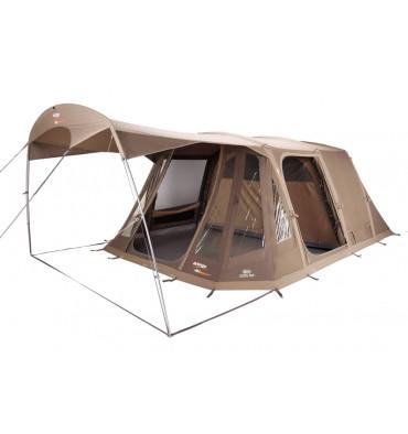 Vango Eden V 500 AirBeam inflatable tent
