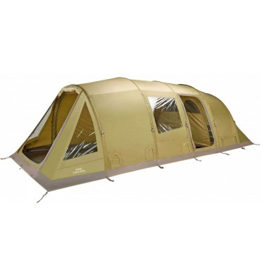 The Vango Icarus Air 800