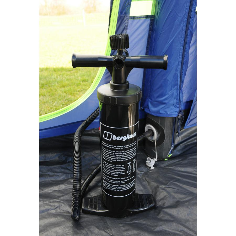 Kampa Air Awning Pump