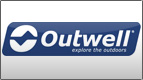 Outwell tent logo