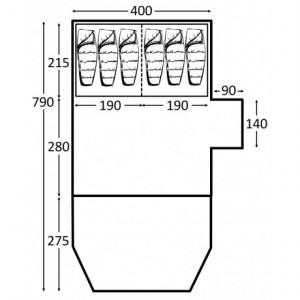 kampa-filey-6-air-dimensions-floorplan