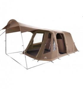 Vango Eden V 400 - AirBeam tent