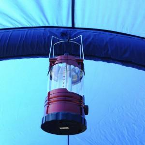 lantern hanging point